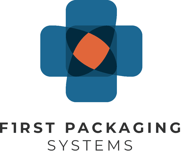 First Packaging Systems